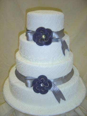 BonBon_Bakery_Wedding_cake (33)