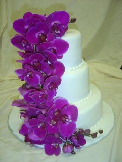 BonBon_Bakery_Wedding_cake (38)