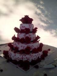 BonBon_Bakery_Wedding_cake (6)
