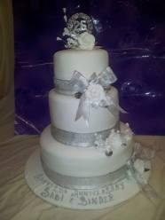 BonBon_Bakery_Wedding_cake (9)