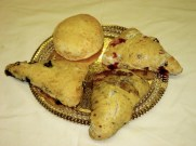 bonbon bakery pastries and cookies 8