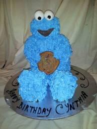 BonBon_Bakery_kids_cakes (10)