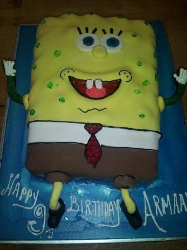 BonBon_Bakery_kids_cakes (12)