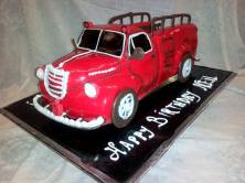 BonBon_Bakery_kids_cakes (25)