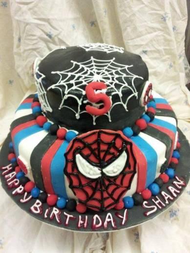 BonBon_Bakery_kids_cakes (28)