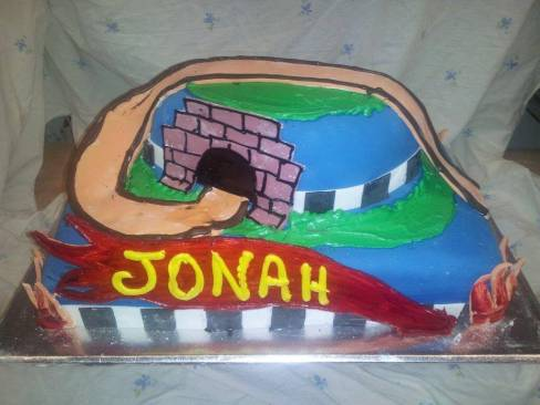 BonBon_Bakery_kids_cakes (29)