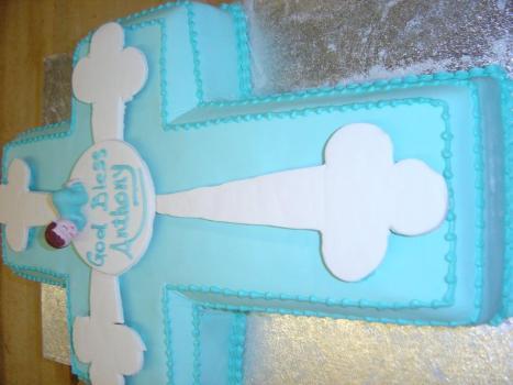 Special_Occasion_cakes_bon_bon_bakery (37)