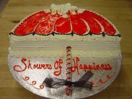 bridal_baby_shower_cakes_bonbon_bakery (14)