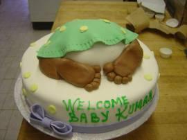 bridal_baby_shower_cakes_bonbon_bakery (18)