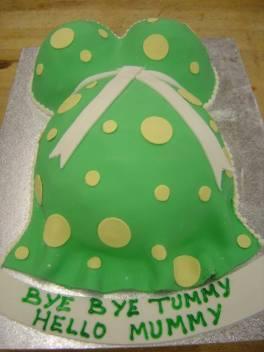bridal_baby_shower_cakes_bonbon_bakery (19)