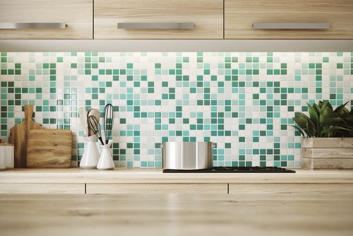 5 alternatives to subway tile for your
