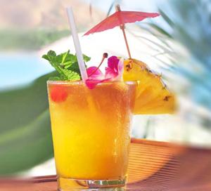 Arta cocktail-ului