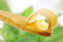 Margarina e mai sănătoasă decât untul