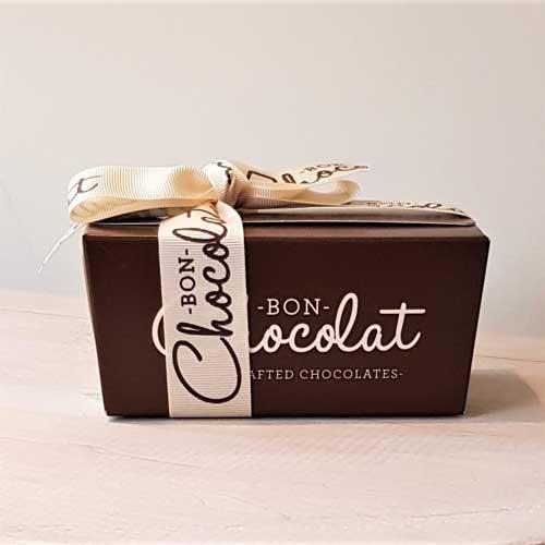 bon chocolat artisan chocolates holmfirth