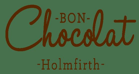 bon chocolat holmfirth