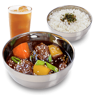 KOREAN-BEEF-STEW-MEAL