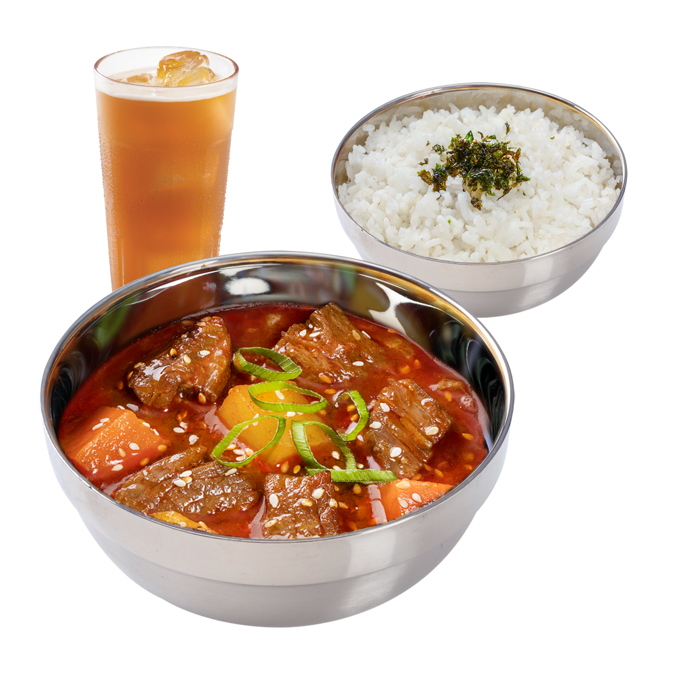 SPICY-BEEF-STEW-MEAL
