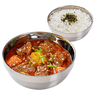 SPICY-KOREAN-BEEF-STEW