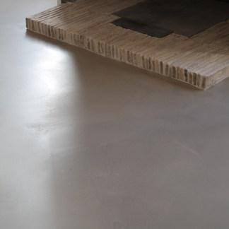 Boncreat Concrete Flow Floors