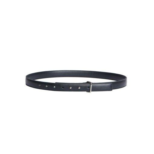 3-Pocket Belt