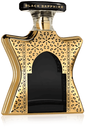BOND NO. 9 DUBAI BLACK SAPPHIRE