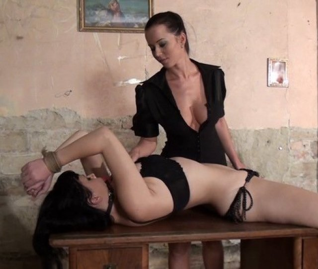 Cindy D And Nicola And In Erotic Bondage Play At Bondage F F Download Free Bondage Video Bondage Me Cc