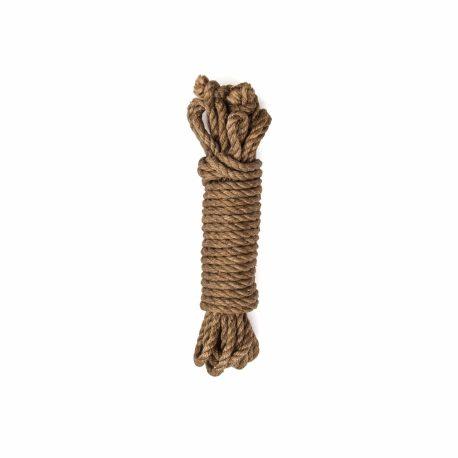 alekzander-shibari-japanese-rope-jute-asanawa-03-uncovered-s