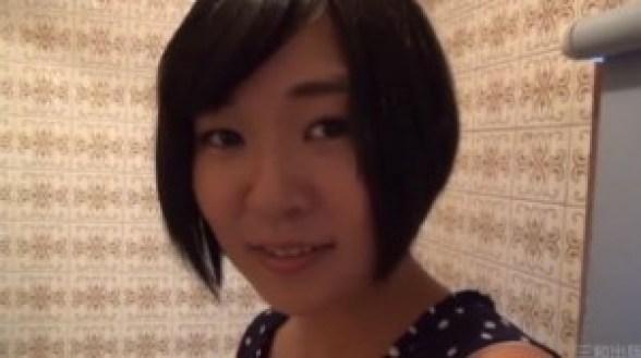 bakujo201900330019