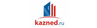 kazned.ru