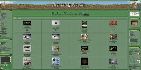 detectingpeople03