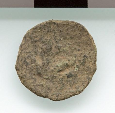 Borgerkrigsmønt 141.jpg