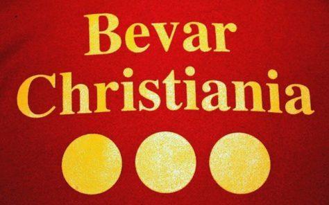 bevar christiania 0003