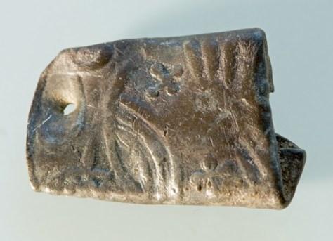 sølvmønt 05.jpg