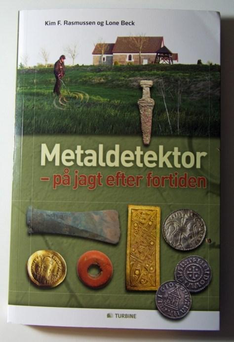 metaldetektor-turbineforlaget-1