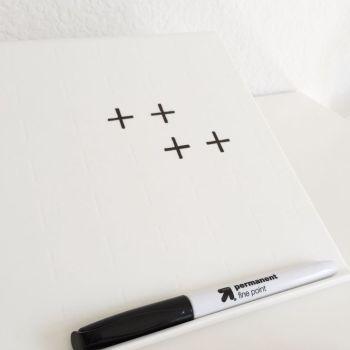 make me craft: Suporte de Tablet personalizado por menos de 3€!