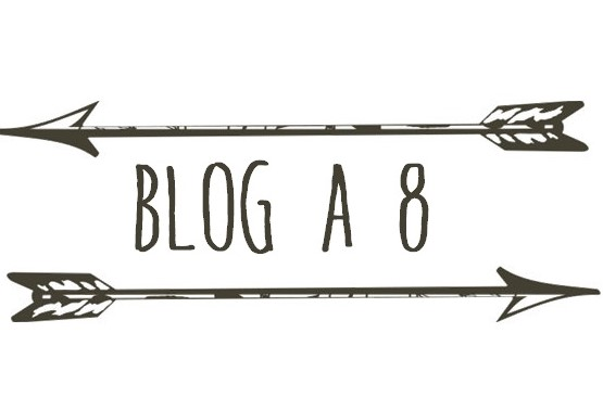 bloga8