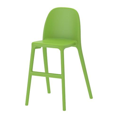 urban-cadeira-junior-verde__0118052_PE273429_S4