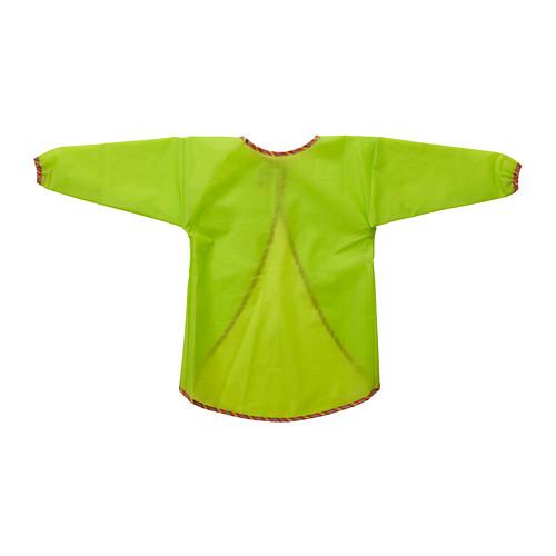 mala-avental-c-mangas-compridas-verde__0130972_PE285396_S4