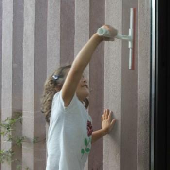 Montessori: Vida Prática …. o coração num ambiente Montessori?