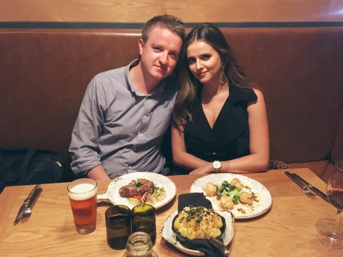 bond-girl-glam-date-night-la-live-jw-marriott-fords-filling-station-date-night-romantic-dinner