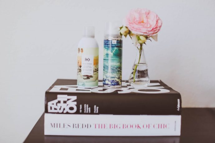 High-End Hair Products Worth A Splurge | BondGirlGlam.com