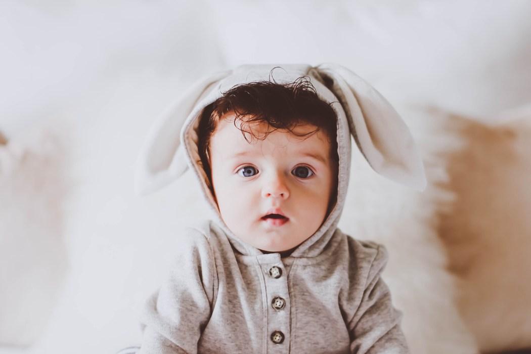My Favorite Baby Boy Brands at Nordstrom | BondGirlGlam ...