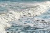Atlantic Ocean: Crystal Coast