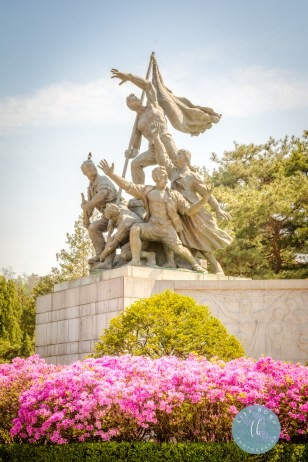 SeoulNationalCemetery-035