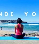 DAY-HARD-Ep6-Yoga-time-because-its-Bondi-dahyeshka