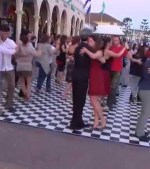 Festival-of-the-Winds-2015-Milonga-By-The-Sea