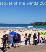 Bondi-Beach-Festival-of-the-winds-13th-Sept-2015