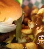 Stuffed-Beaver-Bar-and-Restaurant-in-Bondi-Beach-NSW-serving-Burgers-and-Beer