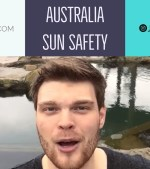 How-to-stay-safe-under-the-Australian-Sun-Travel-Tips