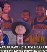 Australia-blocks-Huawei-ZTE-from-5G-rollout